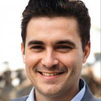 richard's avatar
